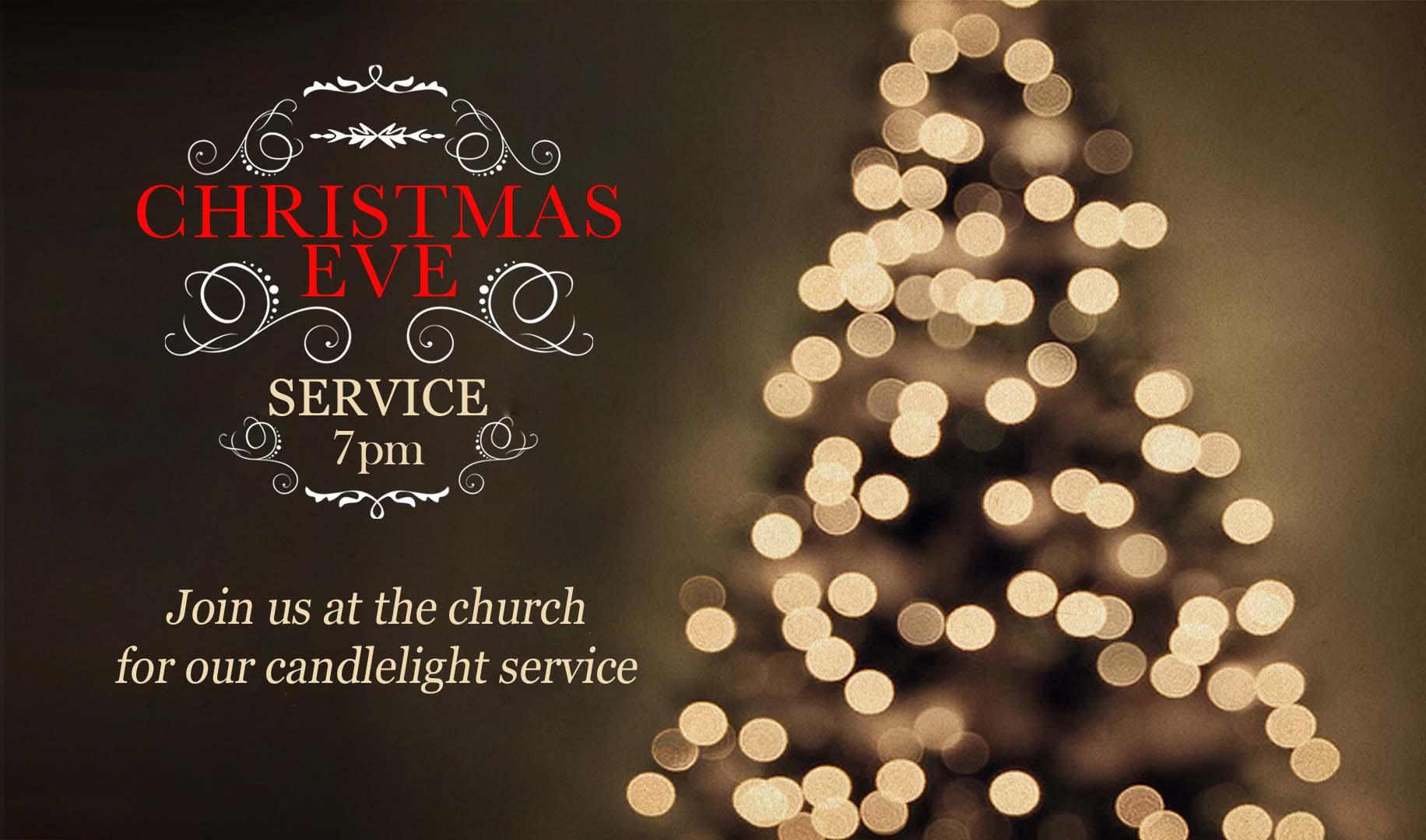 images/christmaseveservice.jpg