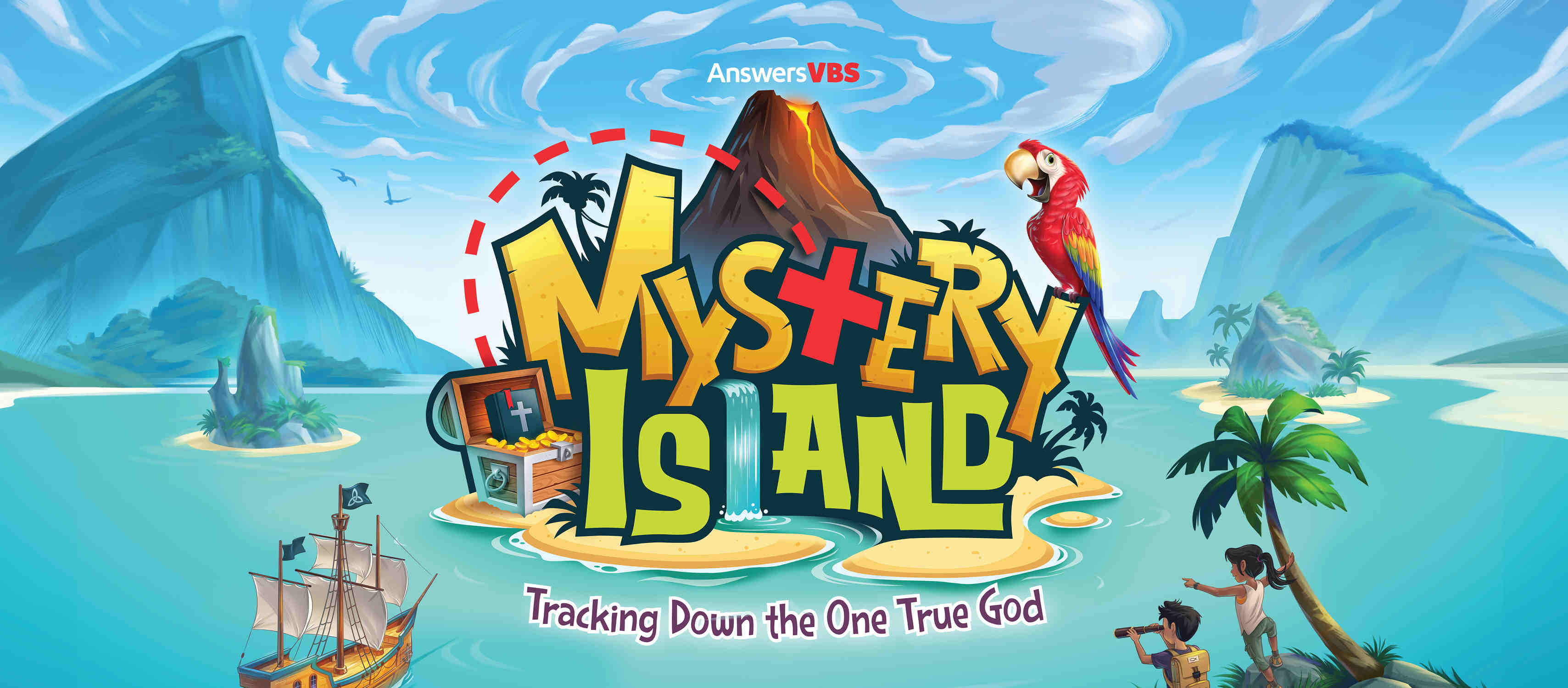 images/specialevents/VBS_Mystery_Island.jpg